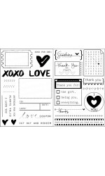 LOVE_BUNDLE